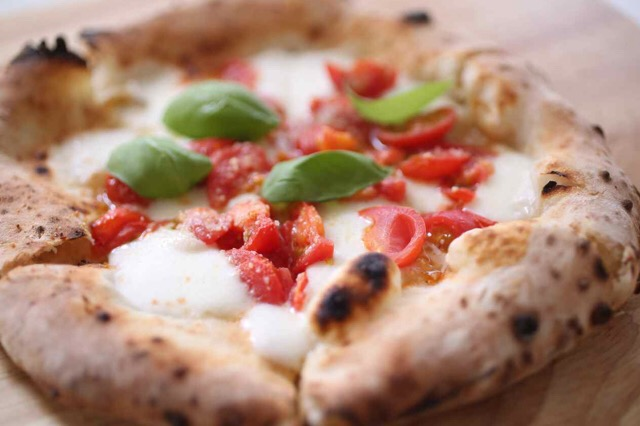 pizza mog