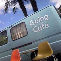 Going Cafe